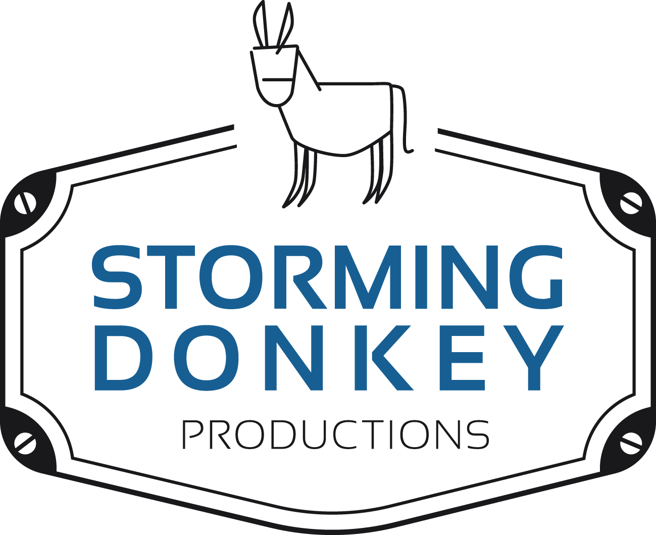 Storming Donkey Productions